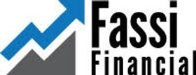 Fassi Financial.jpg