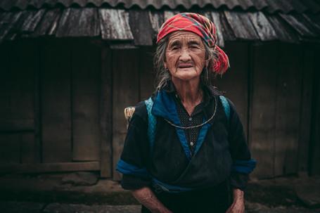 Vietnam_WWW.CHRISTOF-WOLF.COM-4121.jpg