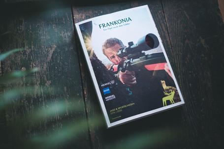 Frankonia_Katalog_Cover_Fogotraf_WWW.CHR