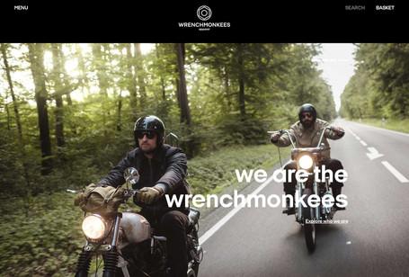 Wrenchmonkees_Homepage_Christof_Wolf-1.j