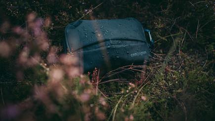 COMPAGNON Bags