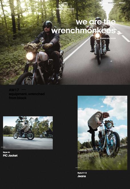 Wrenchmonkees_Homepage_Christof_Wolf-5.j
