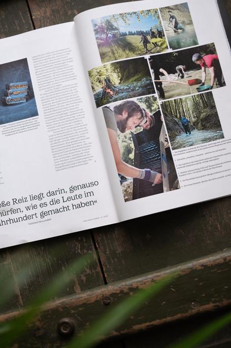 Goldschürfen_Abenteuer_Magazin_WWW.CHRIS