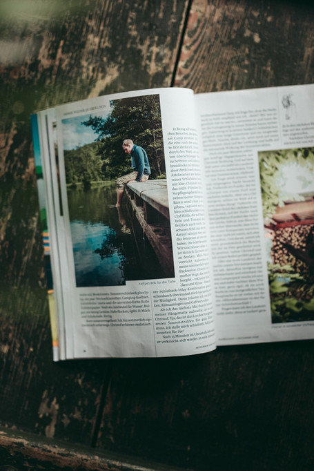 Das_Magazin_Christof_Wolf_Fotograf-10201