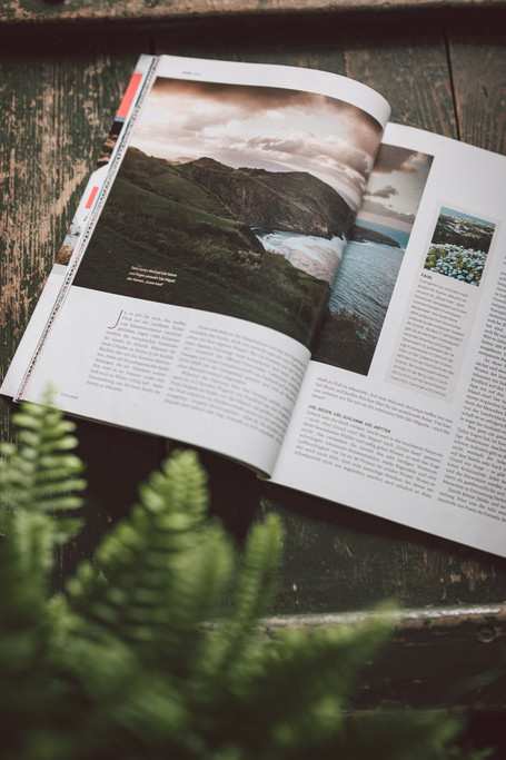 Azoren_Explorer_Magazin_WWW.CHRISTOF-WOL