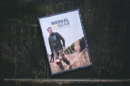 Merkel_Gear_Heft_Fogotraf_WWW.CHRISTOF-W