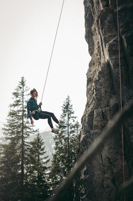 Besler_Berg_Allgäu_Klettern_WWW.CHRISTOF