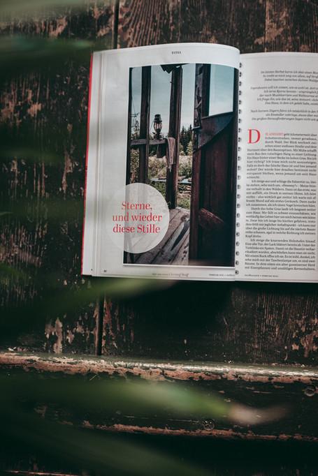 WWW.CHRISTOF-WOLF.COM_Das_Magazin_Berlin