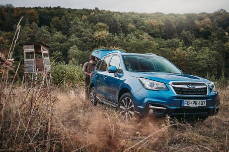 Subaru_Forester_Automobil_Fotograf_WWW.C