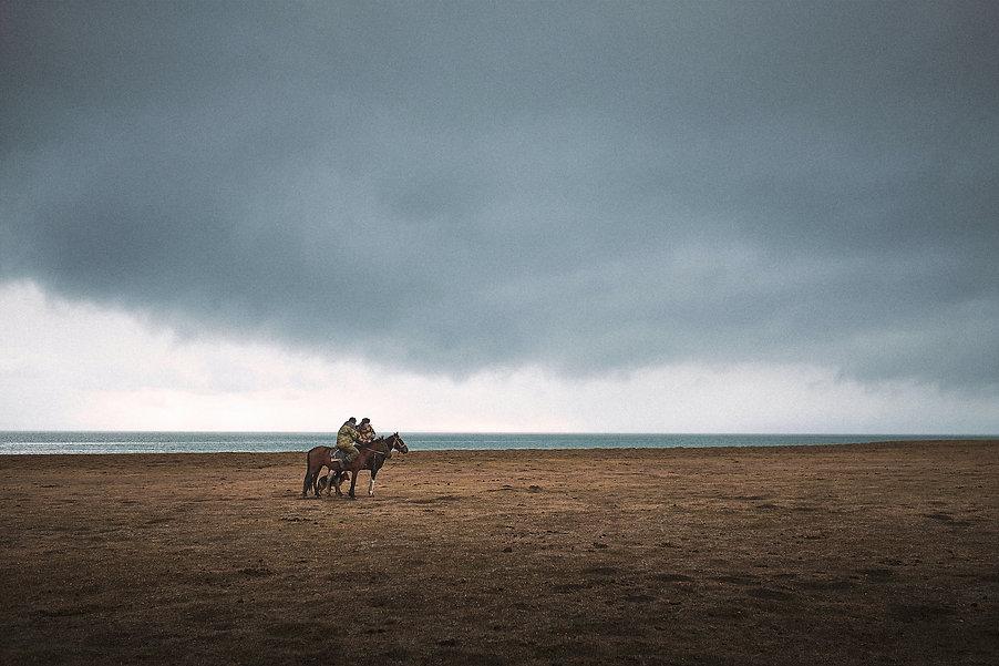 Kirgisistan_Horse_Reportage_Fotograf_WWW