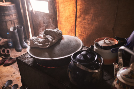 Kirgisistan_Nomaden_Reise_WWW.CHRISTOF-W