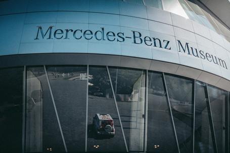 G_Klasse_Mercedes_Benz_Museum_WWW.CHRIST