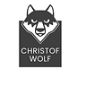 LOGO_WWW.CHRISTOF-WOLF.COM.png