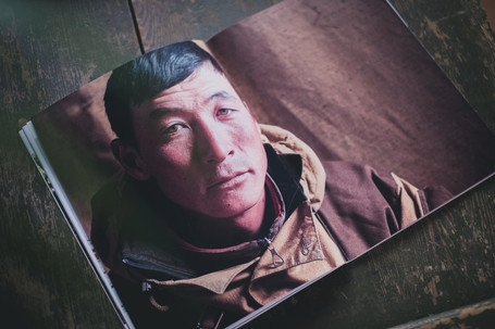 Kirgisistan_Reise_Fotografie_WWW.CHRISTO