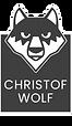 LOGO_WWW.CHRISTOF-WOLF_edited.png