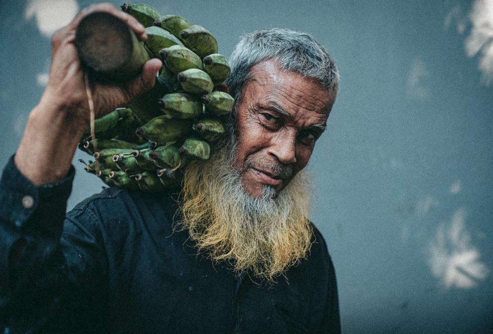 Bangladesch_WWW.CHRISTOF-WOLF.COM-0429.j