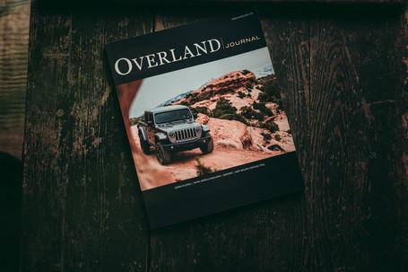 Overland_Journal_Magazin_Christof_Wolf_F