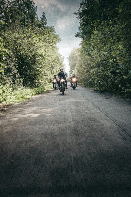 Wrenchmonkees_Motorrad_Kleidung_WWW.CHRI
