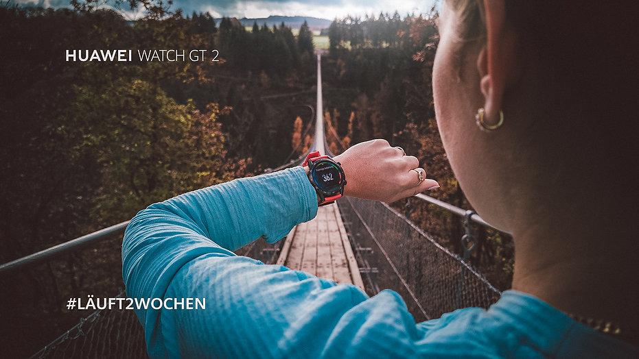 7_Huawei_Läuft2Wochen_Gesa_Krause_www.Ch