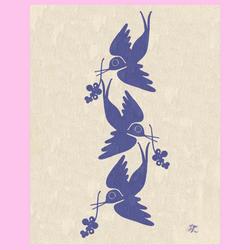bluebird(insta)