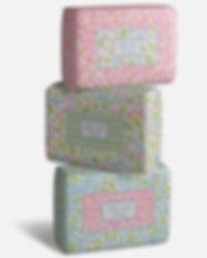 Soap packaging & surface design_edited.j