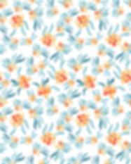 rowanberryrepeatpattern(web).png