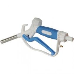 pistol-adblue-manuell-plast-34-anslut-60