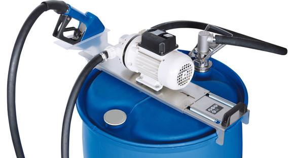 208 ltr pumpe.jpg