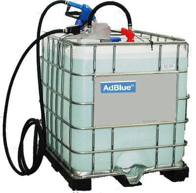 1000 liter ad.jpg