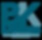 Logo, Blå.png