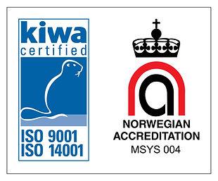 Kiwa+NA_9001-14001.jpg