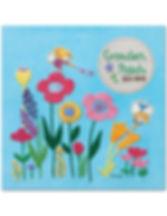 tempo-garden-patch1.jpg
