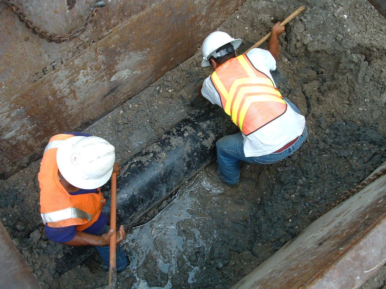 KHA0602 - NEI Pipeline Investigation.jpg