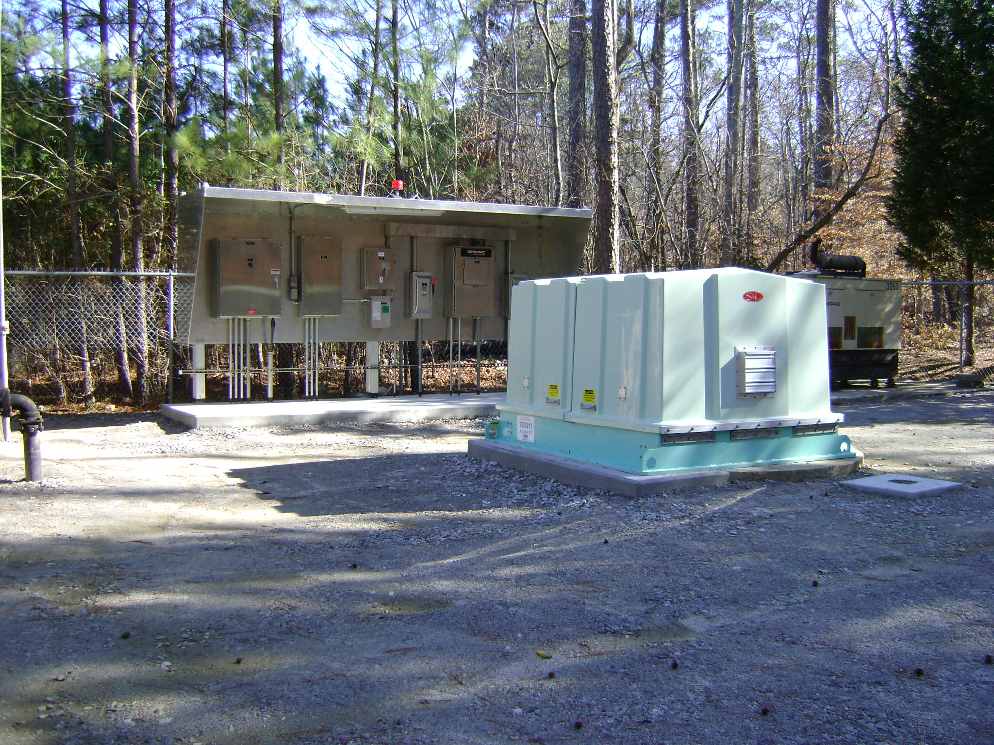 RAL0901 - Bent Tree Pump Station_After.JPG