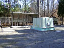 RAL0901 - Bent Tree Pump Station_After.JPG