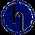 HIGHFILL_Logo_cutout.png