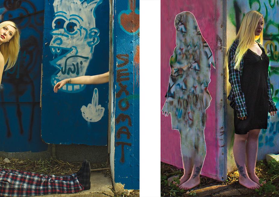 אופנה דניאל ושחר5.jpg