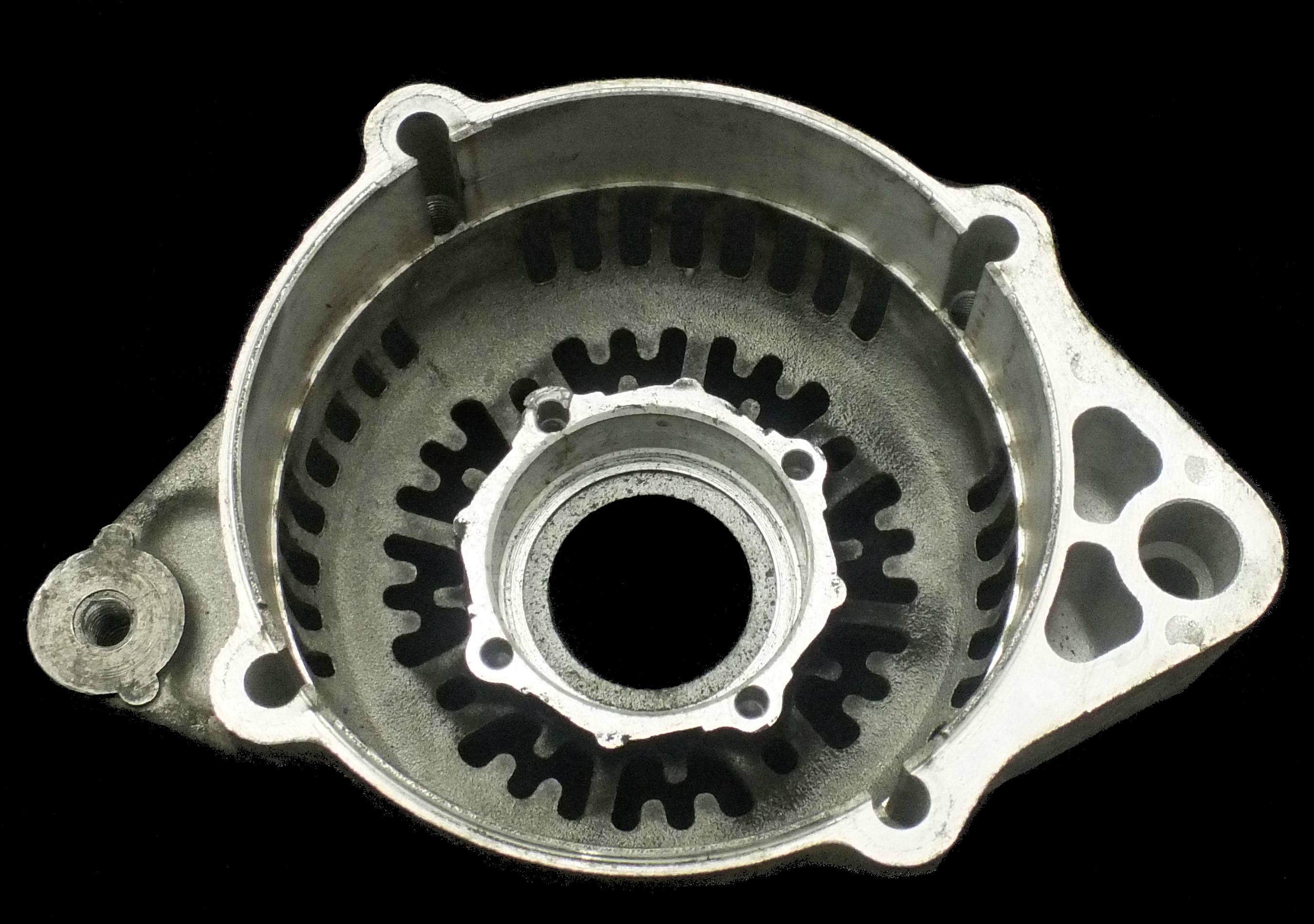 DSCF2907
