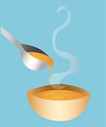 Soup Serving Image on Blue.jpg