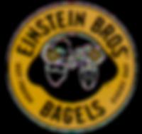 200px-Einstein_Bros._Bagels_logo.png