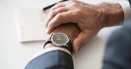 7-passos-para-melhorar-a-gestao-do-tempo