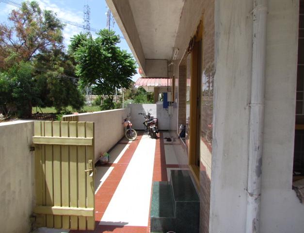chennaivastu gate