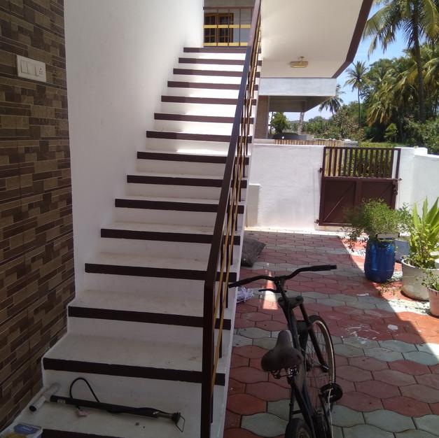 chennaivastu outer staircase