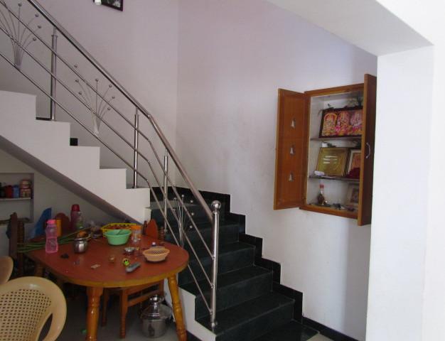 chennaivastu staircase