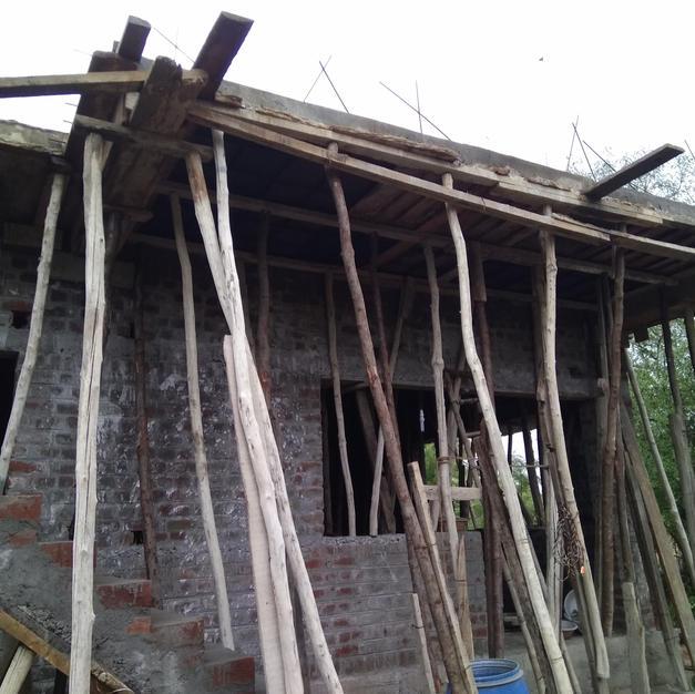 chennaivasthu building