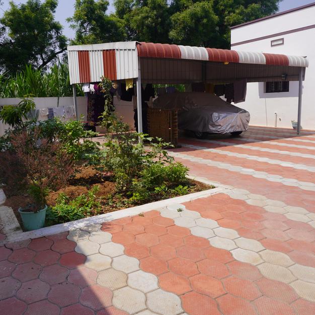 chennaivastu garden