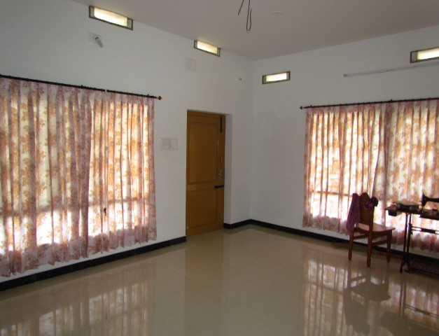 chennaivastu window