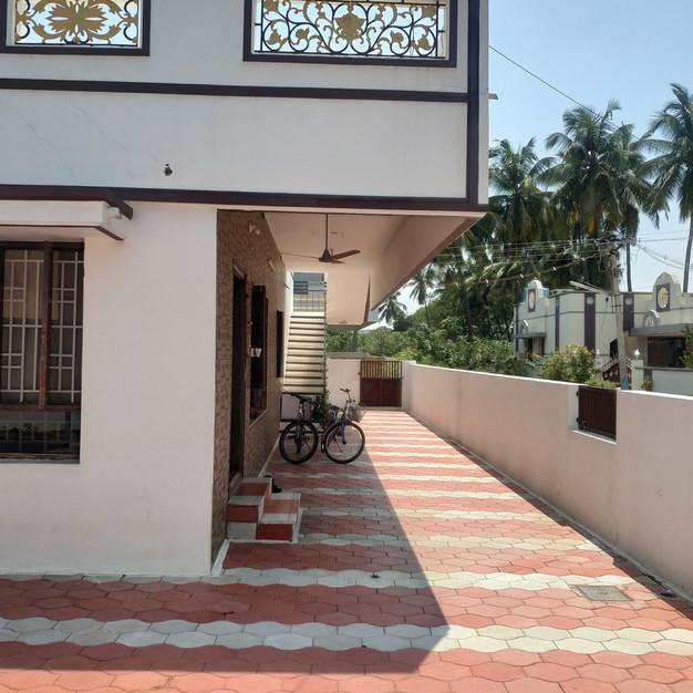 chennaivastu balcony