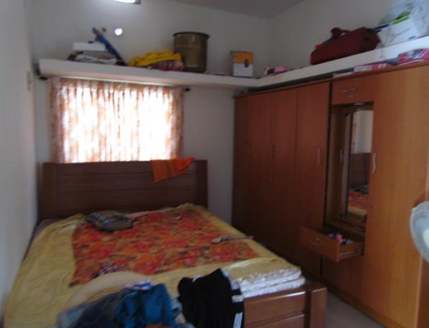 chennaivastu bedroom