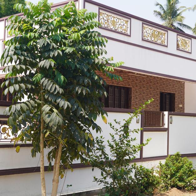 chennaivasthu house